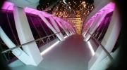 skybridge_07-b3314ee3f82970dbc2af2bcc36a88e91